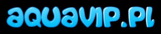 aquavip.pl